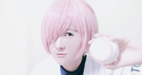 lovev1013's Profile Photo