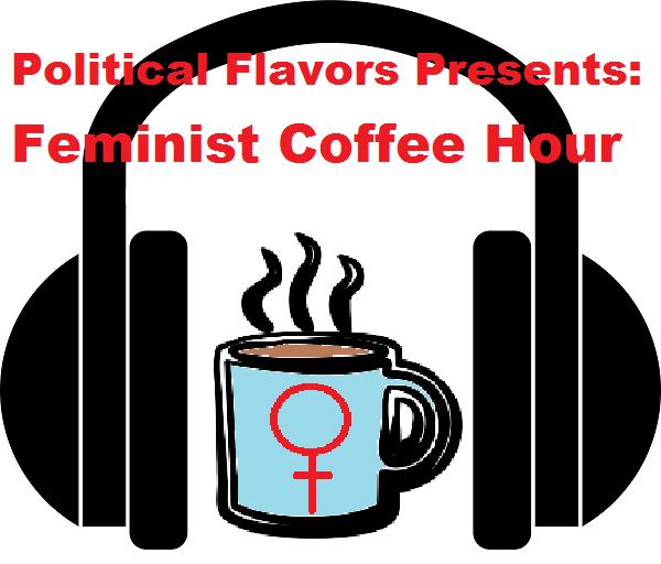 FeministCoffeeHour's Profile Photo