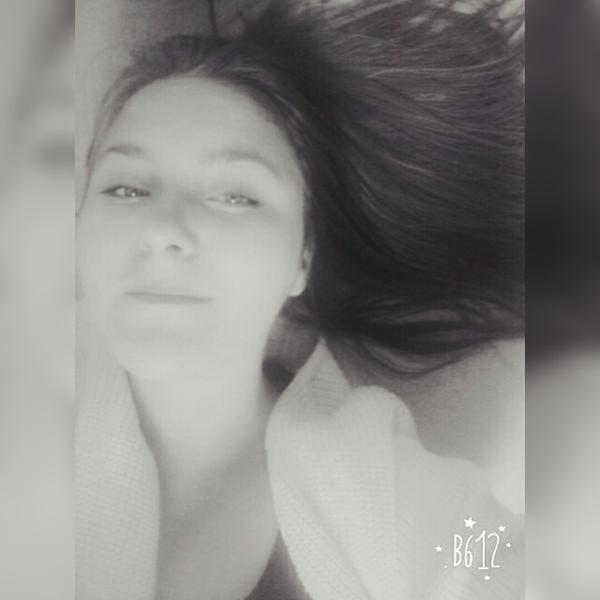 NOLOPOL's Profile Photo