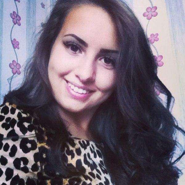 konoplyaka's Profile Photo