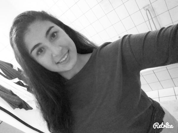 dilay_x's Profile Photo