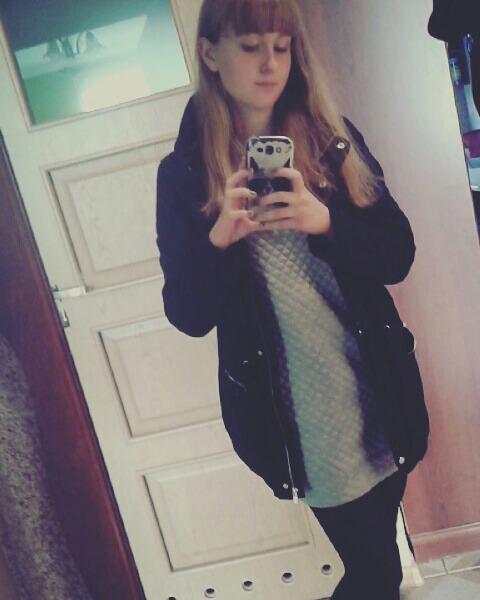 NatalaNacioK's Profile Photo