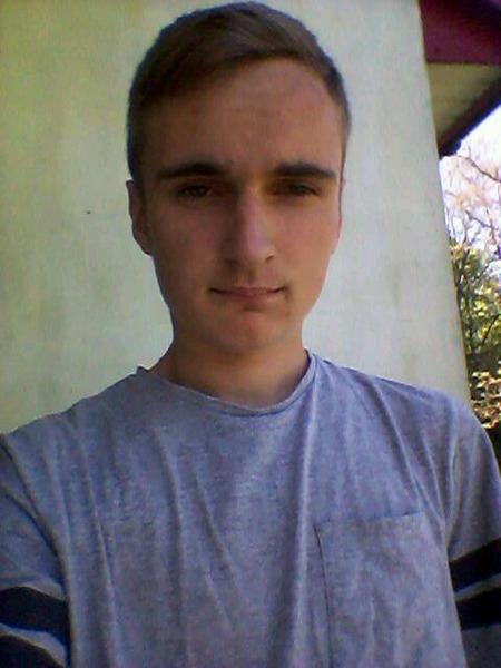 zesz123's Profile Photo