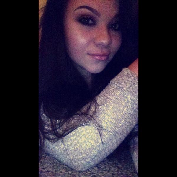 makeupbycassia's Profile Photo