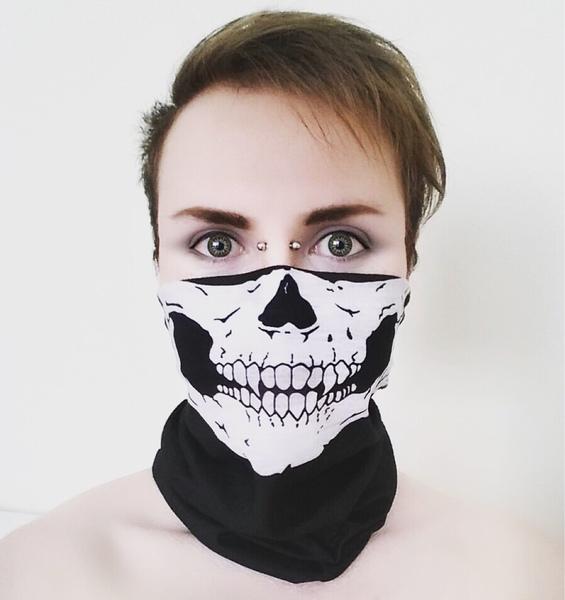 LoganberryWolf's Profile Photo