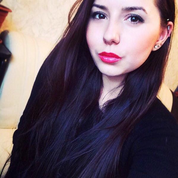 oduvanchig's Profile Photo