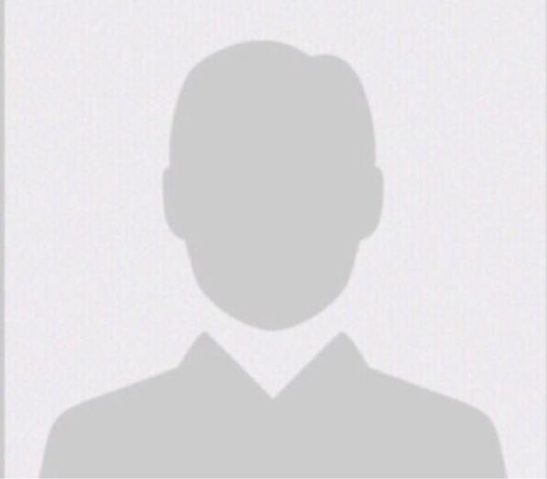 fai__aljuhni's Profile Photo
