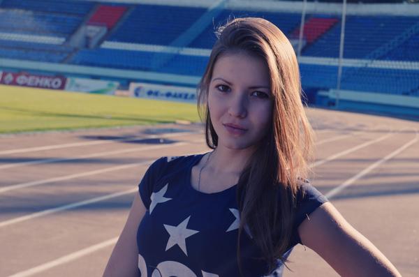 missisAnastasi's Profile Photo