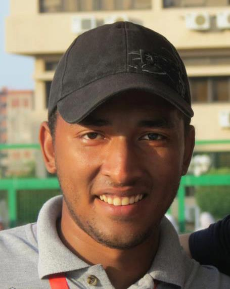 KarimSamir's Profile Photo