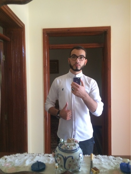MALEK_ALZNATI's Profile Photo