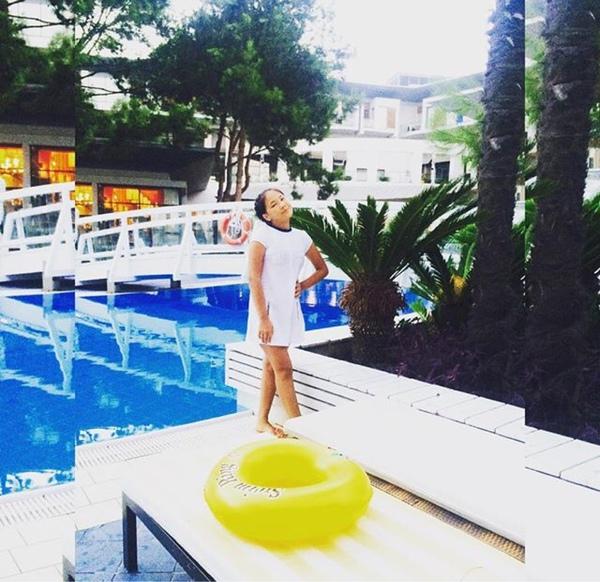 namazbaeva_'s Profile Photo