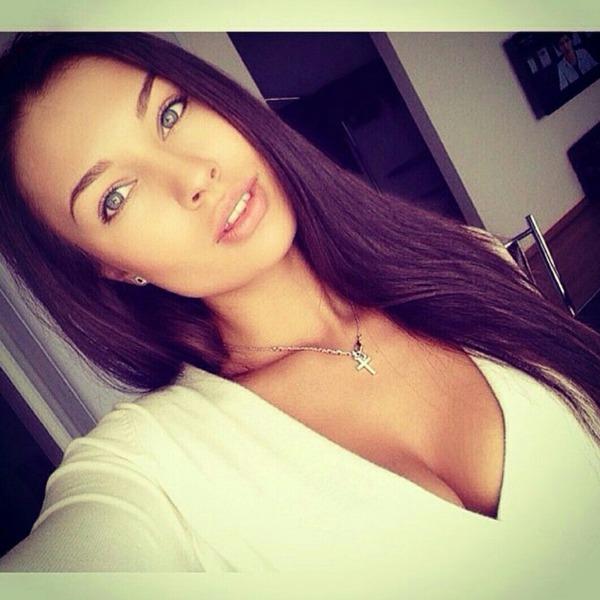 saskia_kolov's Profile Photo
