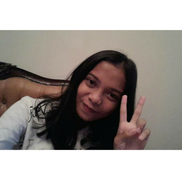 Almaaghfrah's Profile Photo