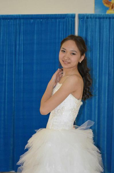 id172249603's Profile Photo