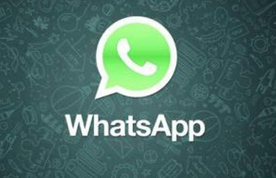 Whatsapp_gruppe007's Profile Photo