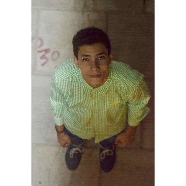 omarhazem90's Profile Photo