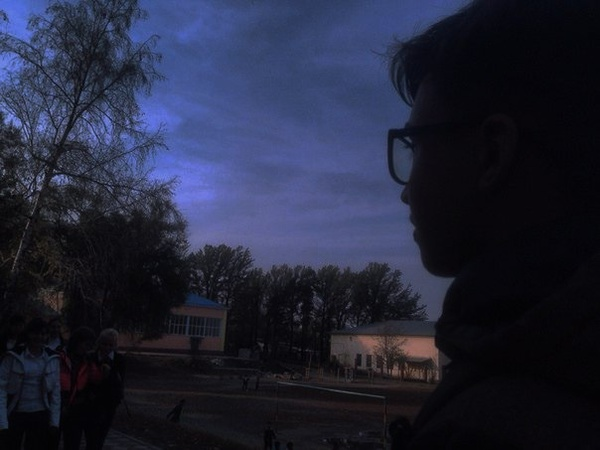 Danoxard's Profile Photo