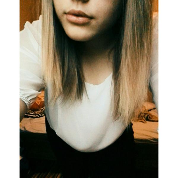 NatkaNatka9's Profile Photo