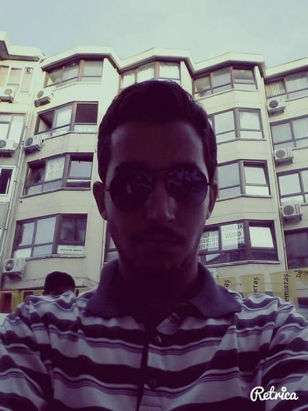 mustafa190711's Profile Photo