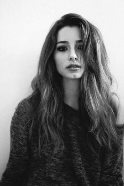 arwa_maruko's Profile Photo