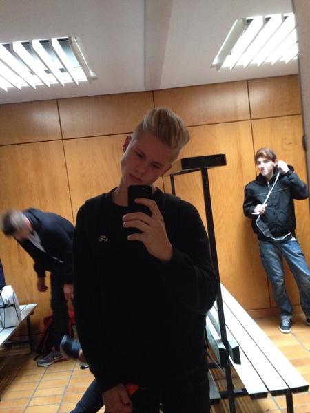 Niic_3x's Profile Photo
