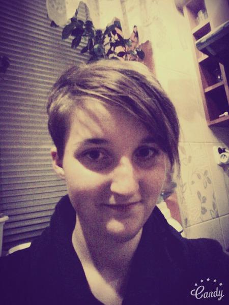 Karolina00025's Profile Photo