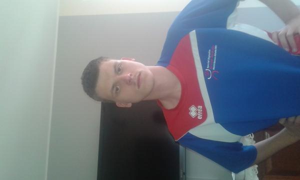 lukaszfa1's Profile Photo
