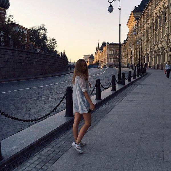 lyalya_mh's Profile Photo