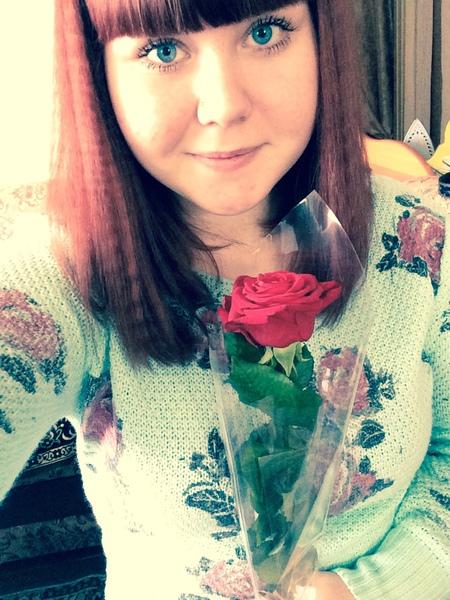 Vika_lol8's Profile Photo