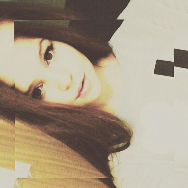 angelinka_x_x's Profile Photo