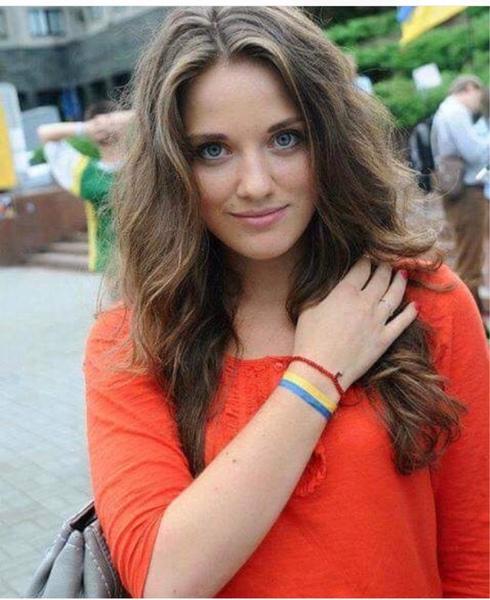quliyeva36's Profile Photo