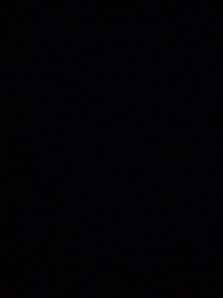munera_fahadq's Profile Photo