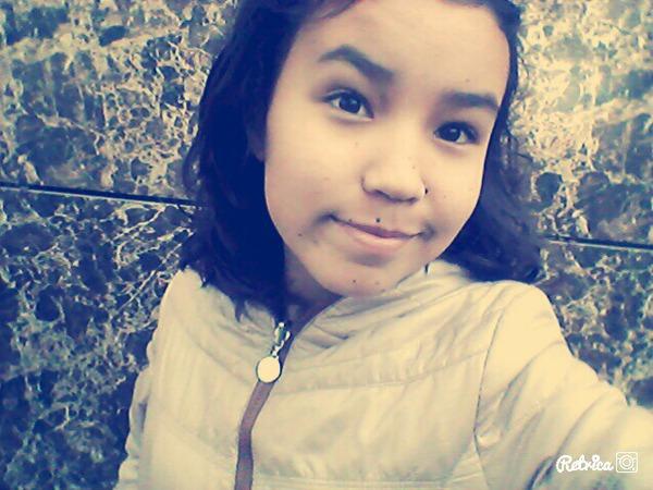 nazira_K1's Profile Photo