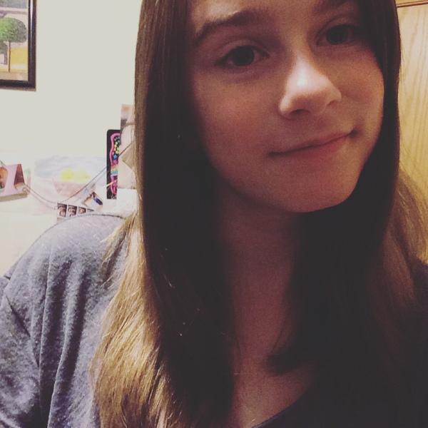 CourtneyGluth's Profile Photo
