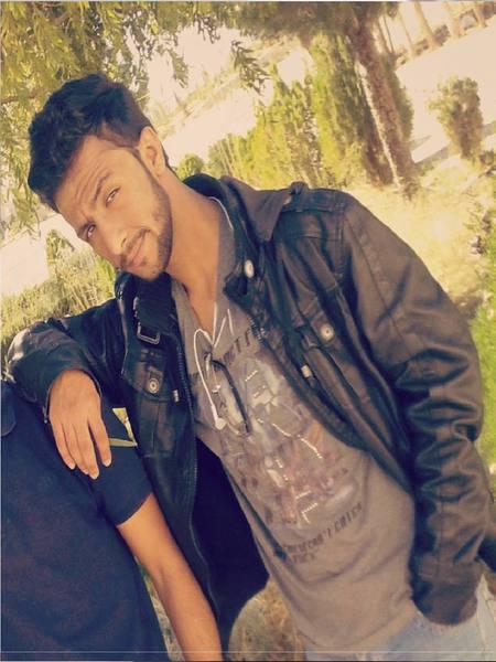 Al_count_karh's Profile Photo
