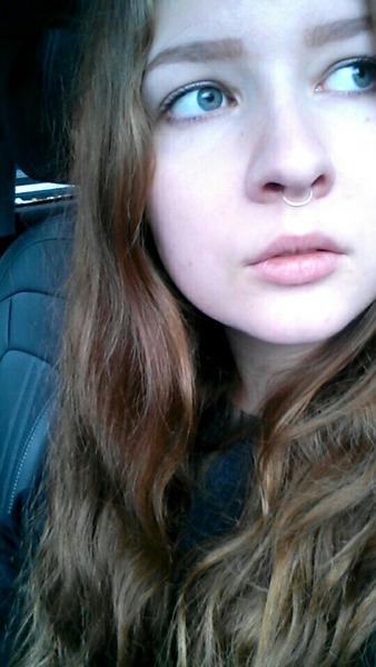 Jasminscheen's Profile Photo