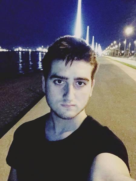 Mateart's Profile Photo