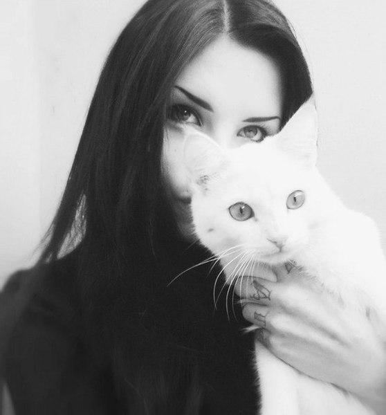 s0nyaz's Profile Photo