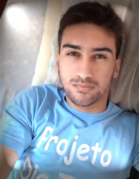 agualies's Profile Photo