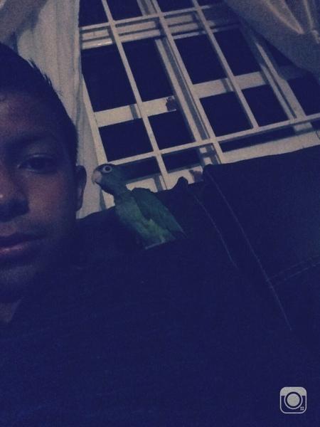 juancho1514's Profile Photo