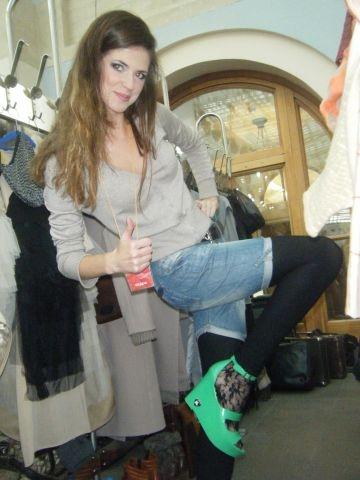 LadyAlexandraMinsk's Profile Photo