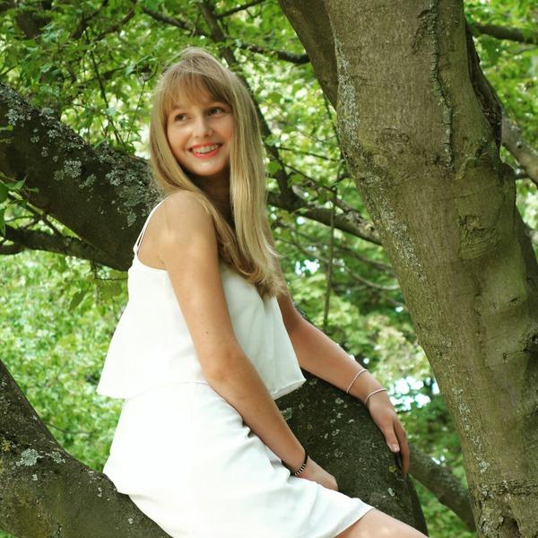 SophieC92's Profile Photo