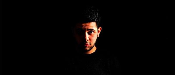 Cavid01's Profile Photo