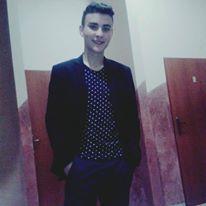ksenops's Profile Photo