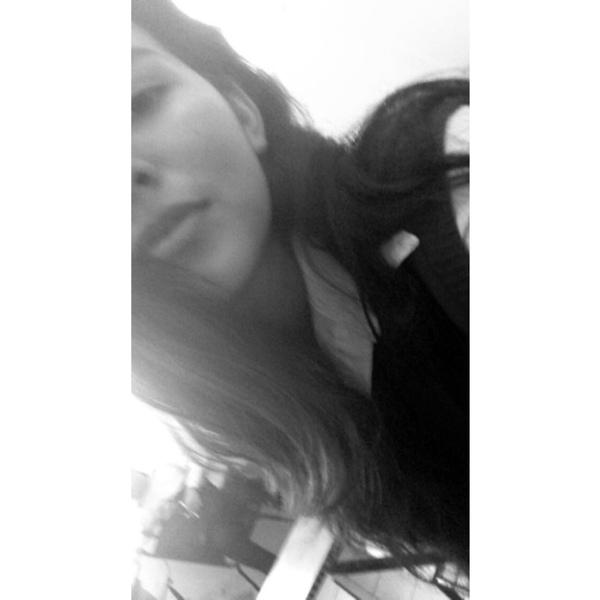MonicaAyala's Profile Photo