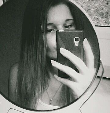 Gabrysia16's Profile Photo