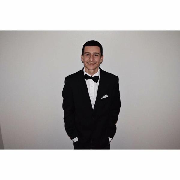 pedram_pm's Profile Photo