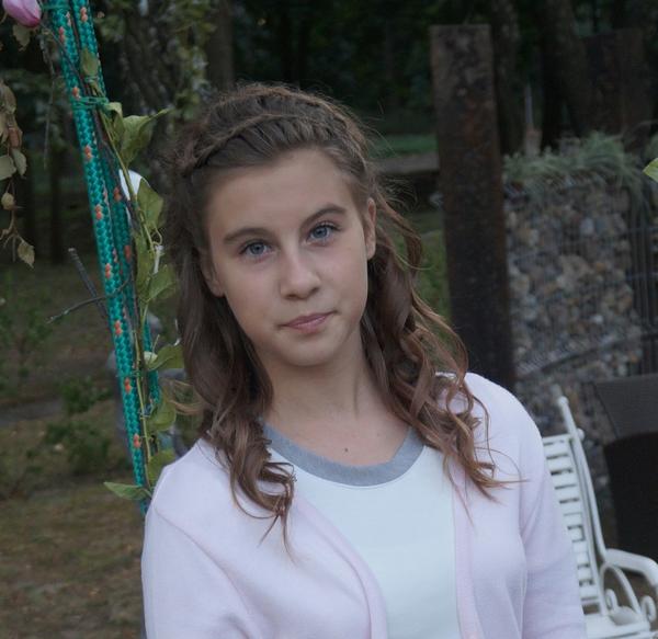 MonikaSmoczynska's Profile Photo