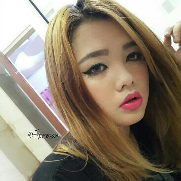 floiresan's Profile Photo