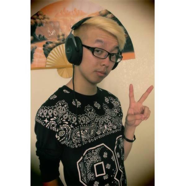 KevinMonkee's Profile Photo